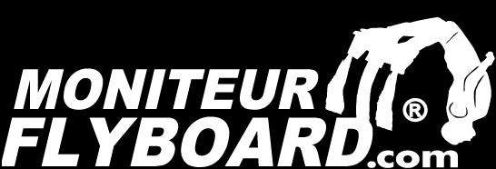 logomoniteurflyboard0
