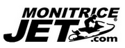 monitrice-jet-vnm-flyboard-jetski-logo
