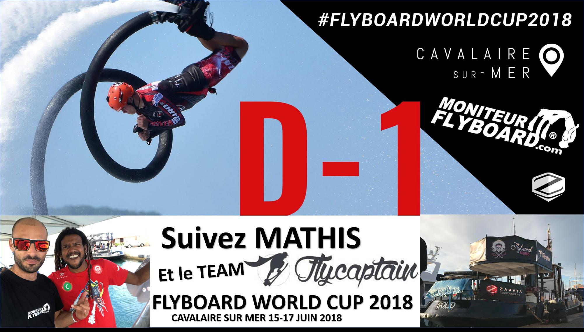 FLYBOARD WORLD CUP 2018 CAVALAIRE 15-17 juin Suivez Mathis Candavoine et tout le TEAM Flycaptain sur https://www.facebook.com/flycaptain/ #moniteurjet #moniteurflyboard #flycaptain