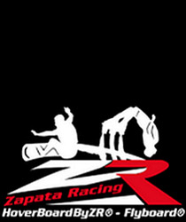 zapata-racing-d